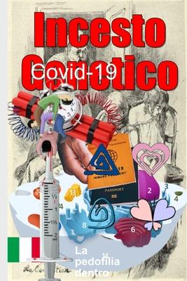 Incesto genetico: Covid-19 Cover Image