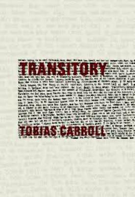 Transitory Cover