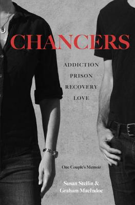 Chancers Cover