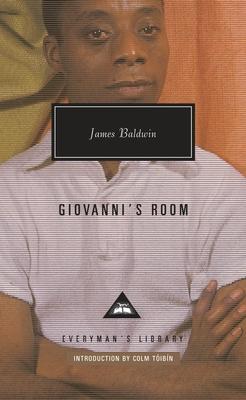 David Baldwin Giovanni S Room