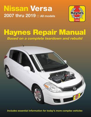 Haynes Manuals Haynes Automotive Heating and Air Conditioning ...