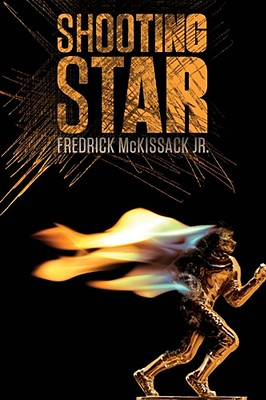 Shooting Star Cover Image