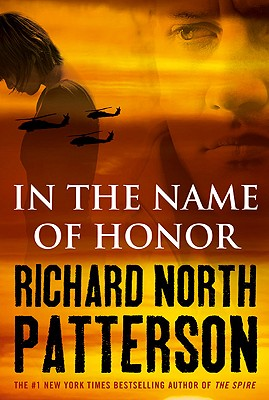 In the Name of Honor Cover