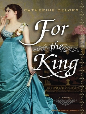 For the King Cover