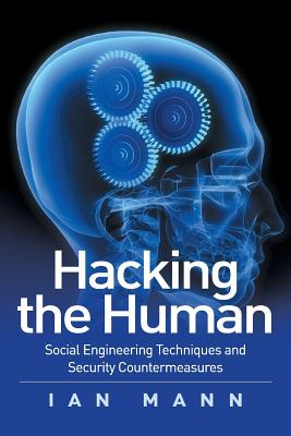 Hacking the Human Cover Image