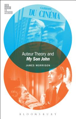 film auteur theory This paper will attempt to explain the auteur theory, in relations to esteemed hollywood film director alfred hitchcock i will.