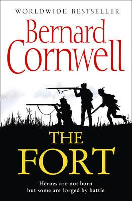 Fort Cover Image