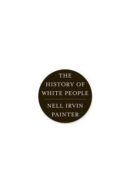 The History of White People Cover Image