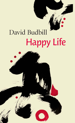 Happy Life Cover
