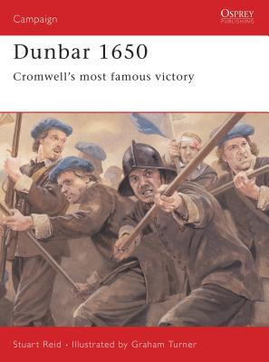 Dunbar 1650 Cover
