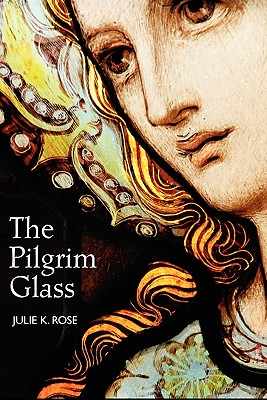 The Pilgrim Glass Cover