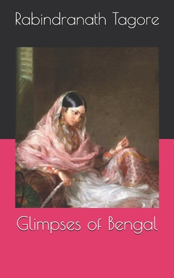 Glimpses of Bengal Cover Image