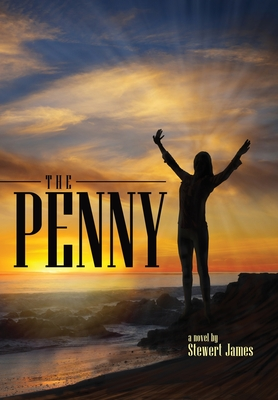 The Penny Cover Image