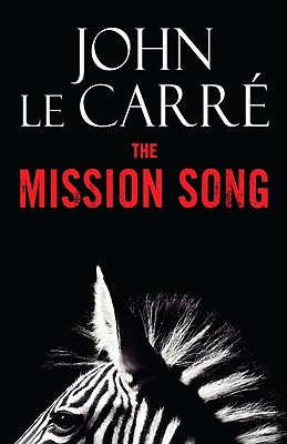 The Mission Song Cover