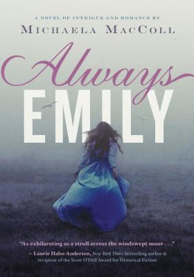 Always Emily Cover