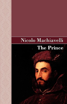an analysis of the leadership style proposed in the prince by niccolo machiavelli The machiavellian principles of leadership name institution the machiavellian principles of leadership in the prince, niccolo machiavelli examines the nature of human beings, and how leaders can apply their understanding of the human nature to gain or retain power.