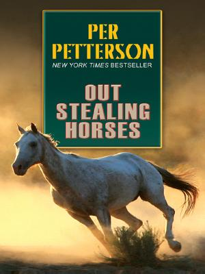 out stealing horses imagery Discussion of themes and motifs in per petterson's out stealing horses enotes critical analyses help you gain a deeper understanding of out stealing horses so you can excel on your essay or test.