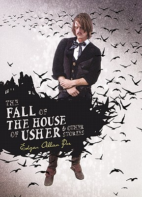 The Fall of the House of Usher & Other Stories (Be Classics) Cover Image