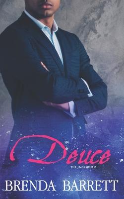 Deuce Cover Image