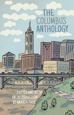 The Columbus Anthology Cover Image