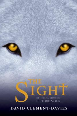 The Sight Cover Image