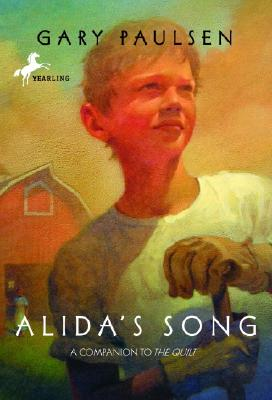 Alida's Song Cover Image