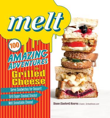 Melt Cover