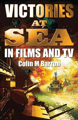 Victories at Sea: In Films and TV Cover Image
