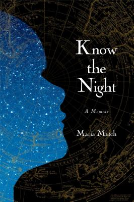 Know the Night Cover