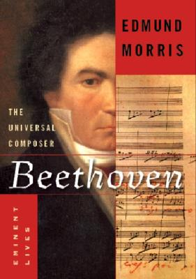Beethoven Cover