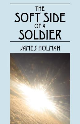 The Soft Side of a Soldier Cover Image
