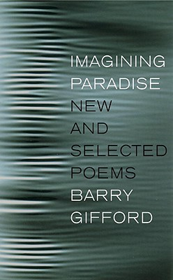 Imagining Paradise Cover