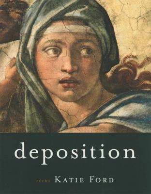 Cover for Deposition