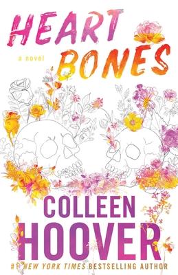 Heart Bones Cover Image