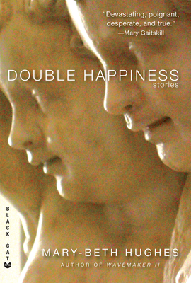 Double Happiness Cover Image