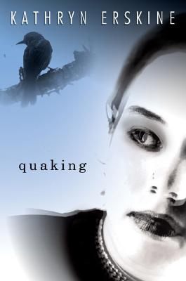 Quaking Cover