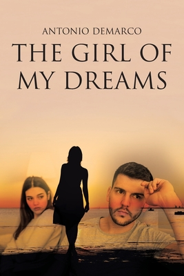 The Girl of My Dreams Cover Image