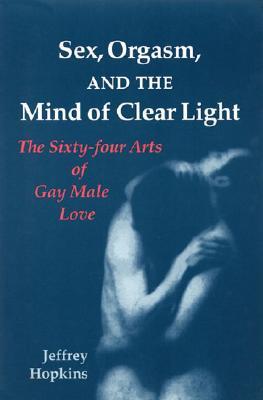 gay sex Book première fois gay sexe douleur