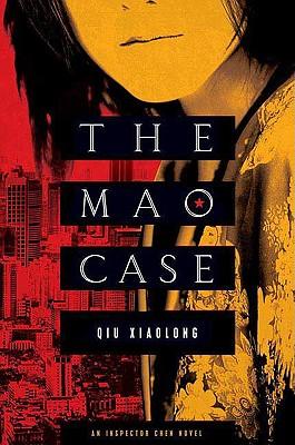 The Mao Case Cover