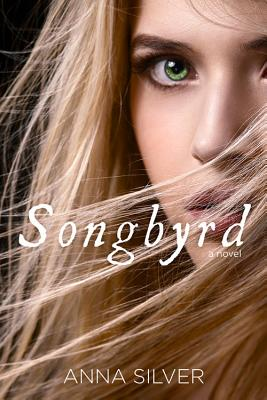 Songbyrd Cover Image