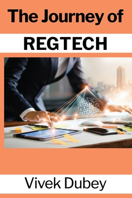 The Journey of REGTECH Cover Image