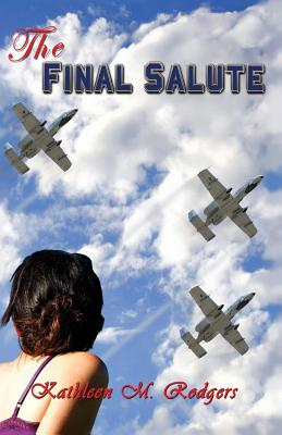 The Final Salute Cover