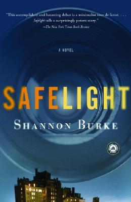 Safelight Cover Image