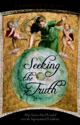 Seeking the Truth Cover