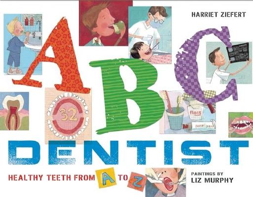 ABC Dentist Cover