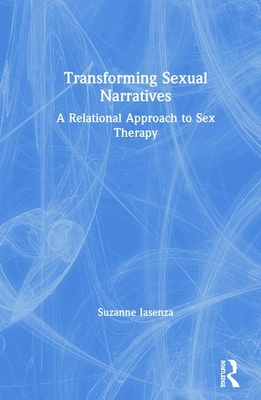 Cover for Transforming Sexual Narratives