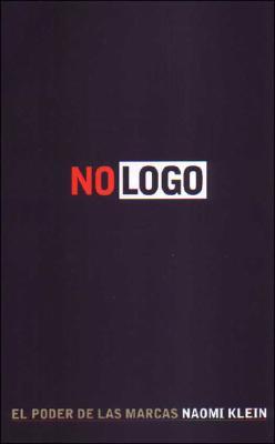 No LOGO Cover Image