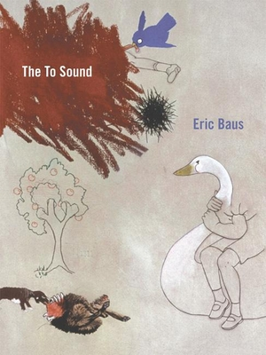 Cover for The to Sound