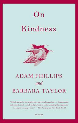 On Kindness Cover Image