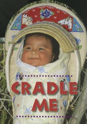 Cradle Me Cover Image